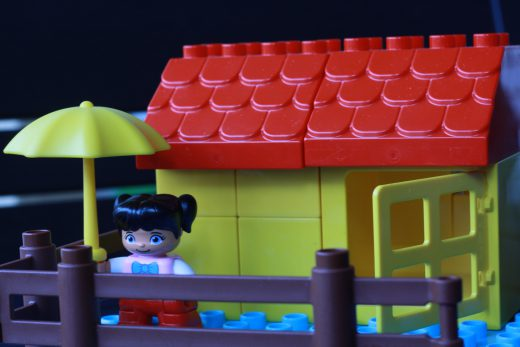 lego-front